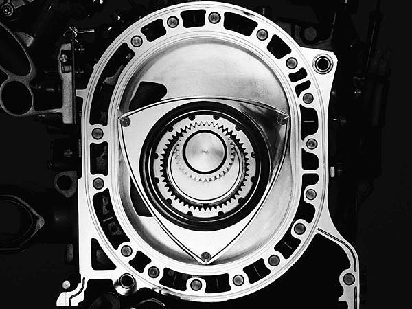 轉子引擎.jpg