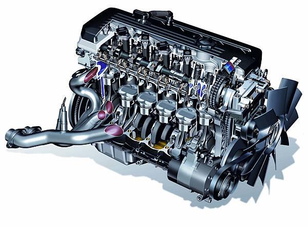 直列式引擎.jpg