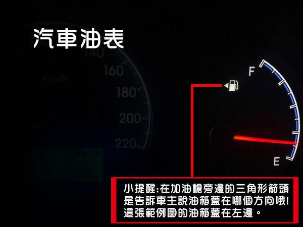 5-汽車油錶.jpg