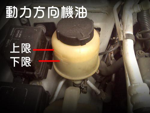7-動力方向機油上限下限.jpg