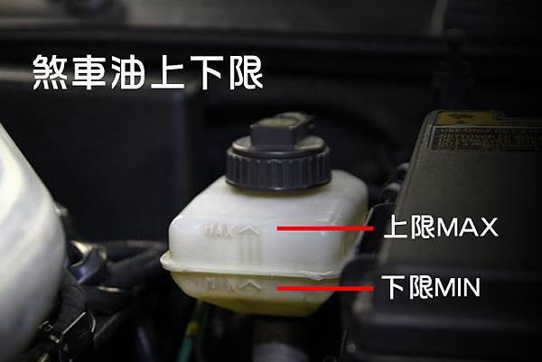 4-煞車油上限下限.JPG