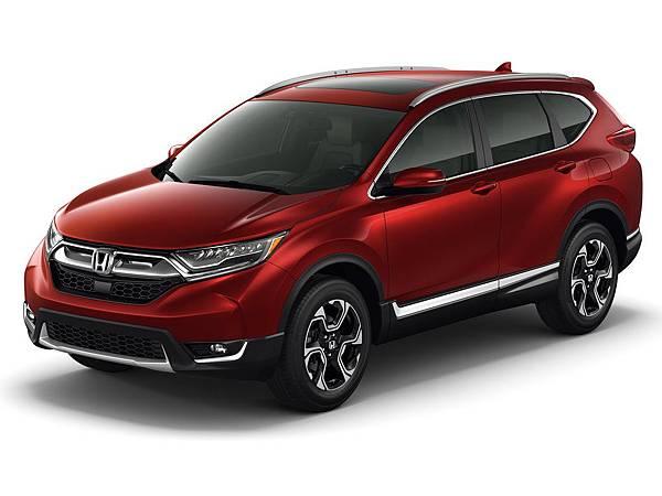Honda-CR-V.jpg