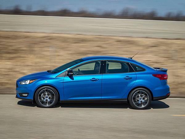 Ford-Focus4D.jpg