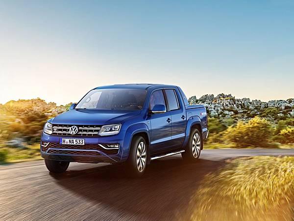 Volkswagen-Amarok.jpg