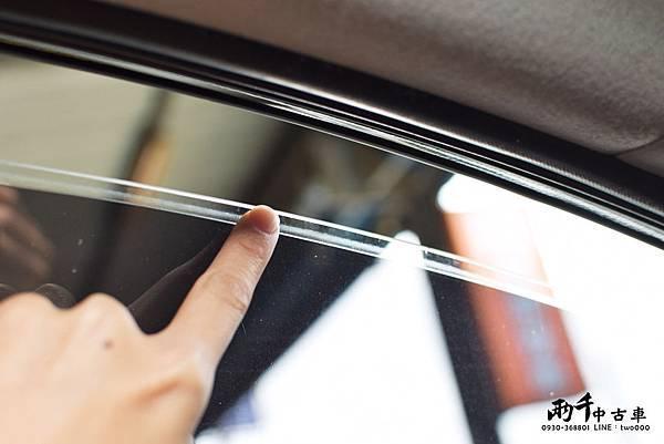 2-開車窗.jpg