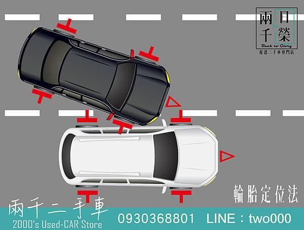 輪胎定位法.jpg