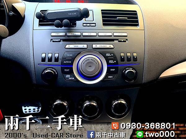 Mazda3 2012_190902_0005.jpg