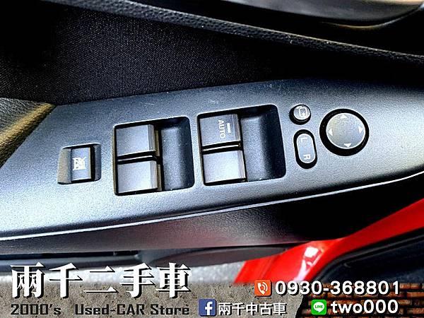 Mazda3 2012_190902_0003.jpg