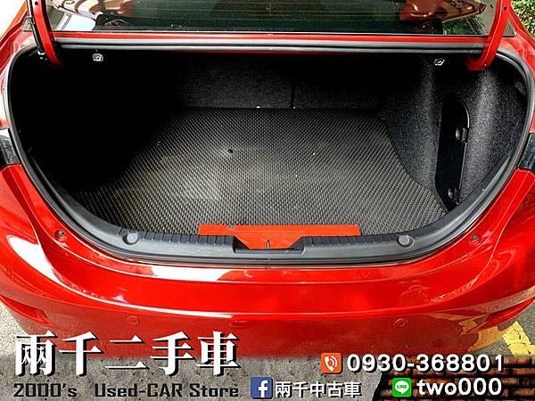 Mazda3 2014.15_190909_0001.jpg