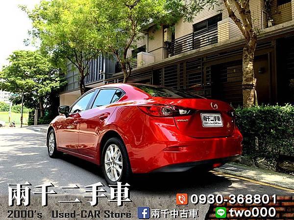 Mazda3 2014.15_190909_0013.jpg