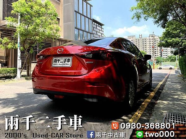 Mazda3 2014.15_190909_0011.jpg