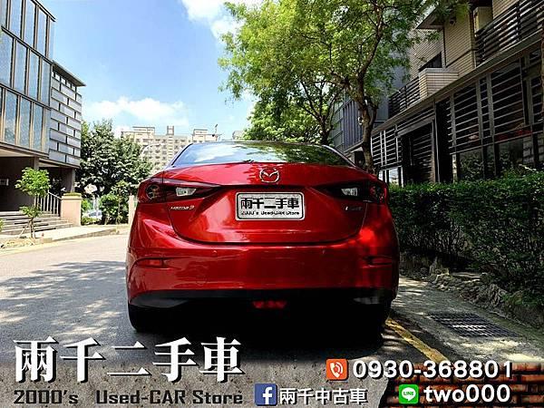 Mazda3 2014.15_190909_0012.jpg