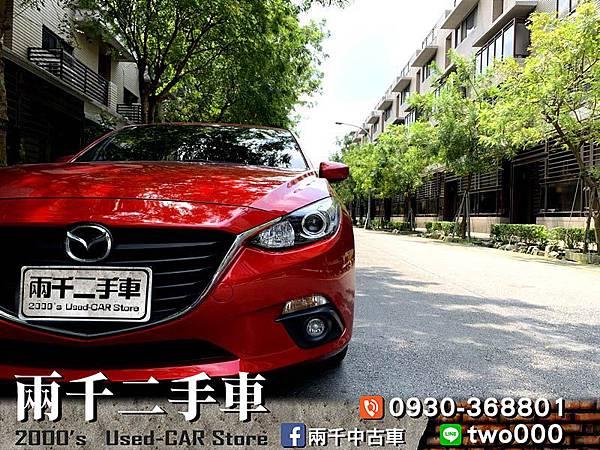 Mazda3 2014.15_190909_0010.jpg