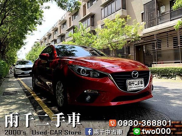 Mazda3 2014.15_190909_0015.jpg