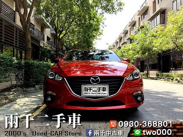 Mazda3 2014.15_190909_0016.jpg