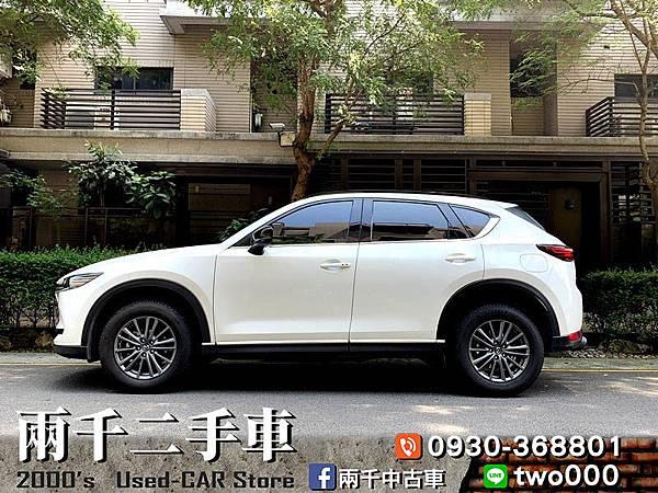 Mazda CX-5 2017_190909_0020.jpg