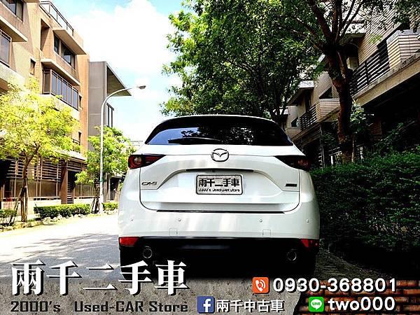 Mazda CX-5 2017_190909_0018.jpg
