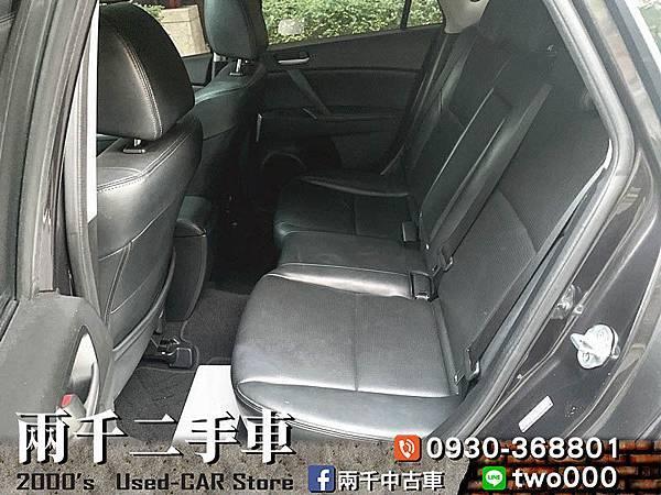 Mazda3 2011_191018_0002-2.jpg