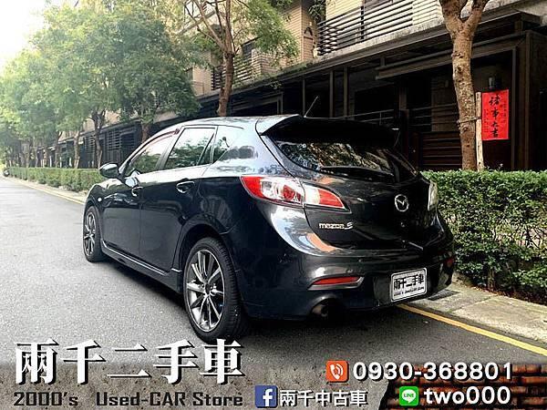 Mazda3 2011_191018_0011-2.jpg