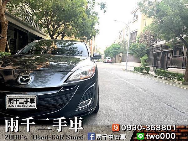 Mazda3 2011_191018_0008-2.jpg