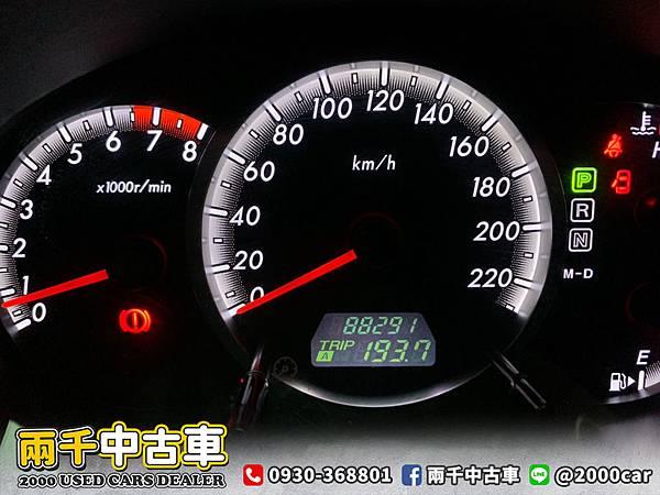 2009 mazda5_200213_0004.jpg