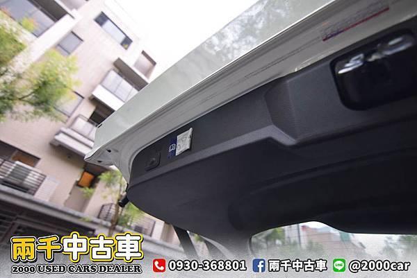 DSC_0482-2.jpg