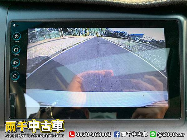 2016 civic_200417_0005.jpg