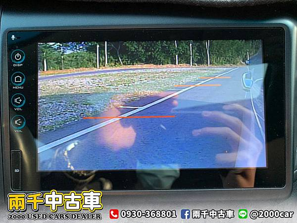 2016 civic_200417_0001.jpg