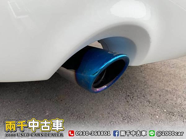 2011 Mazda3 4D_200505_0001.jpg