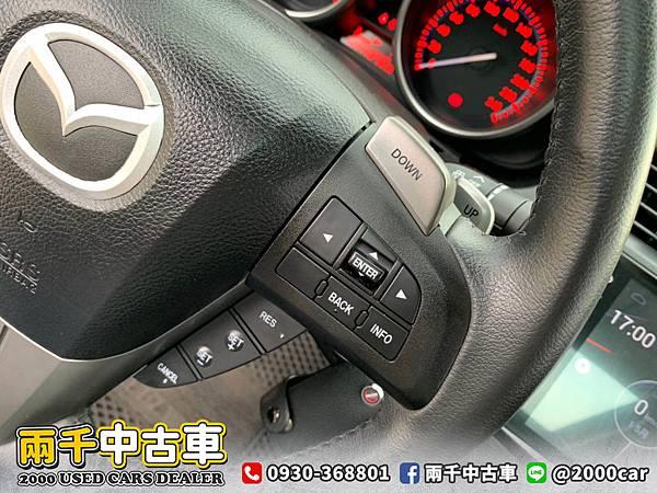 2011 Mazda3 4D_200505_0005.jpg