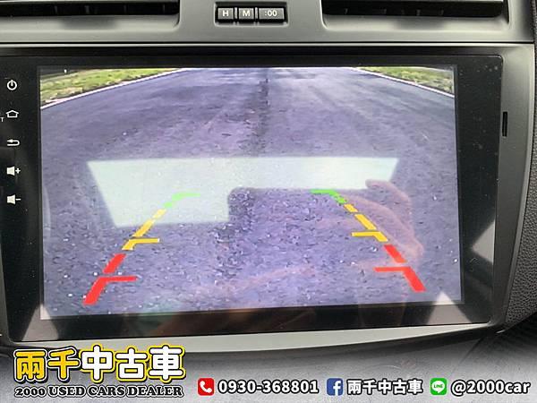2011 Mazda3 4D_200505_0003.jpg