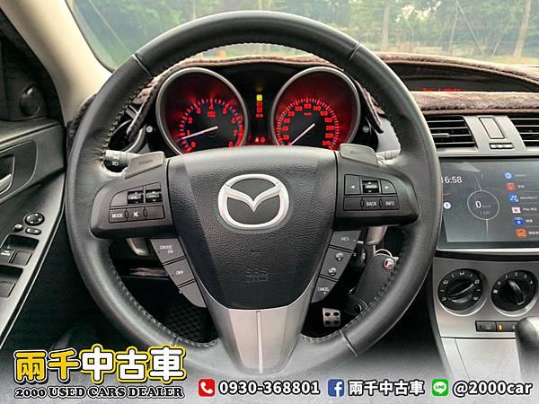 2011 Mazda3 4D_200505_0008.jpg