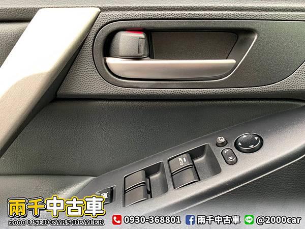 2011 Mazda3 4D_200505_0006.jpg