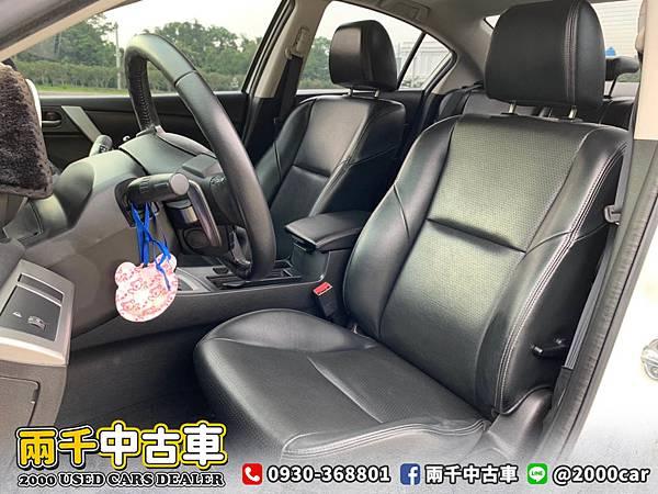 2011 Mazda3 4D_200505_0011.jpg
