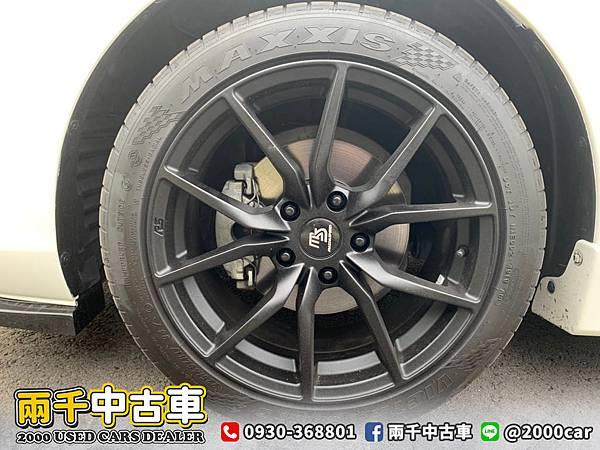 2011 Mazda3 4D_200505_0012.jpg