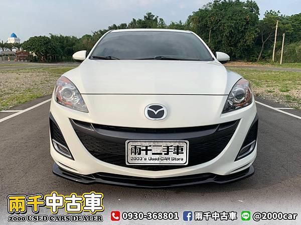 2011 Mazda3 4D_200505_0019.jpg