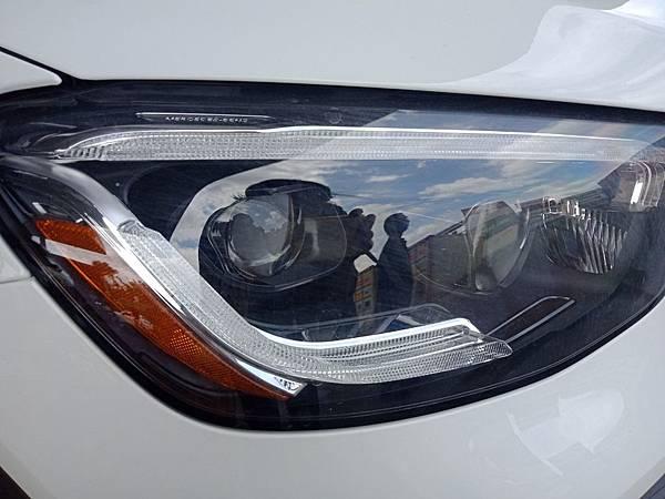 全新2020年GLC300 coupe_789313_200506_0012.jpg