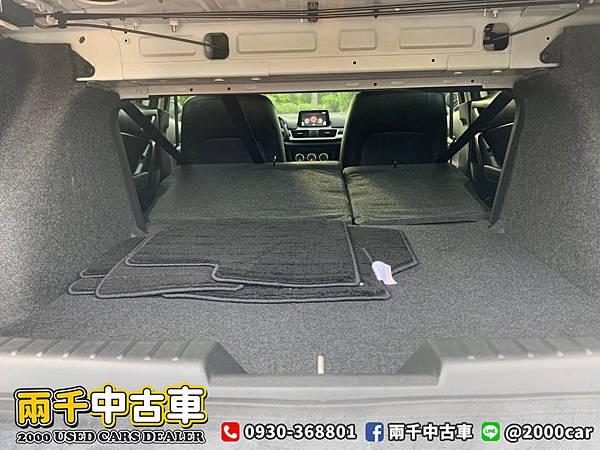 2018 Mazda3_200602_0002.jpg