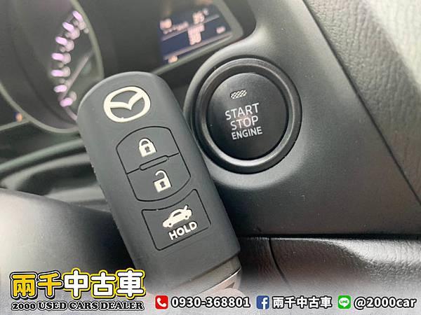 2018 Mazda3_200602_0005.jpg