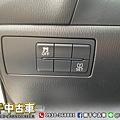 2018 Mazda3_200602_0006.jpg