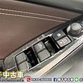 2018 Mazda3_200602_0007.jpg