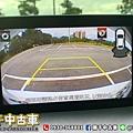 2018 Mazda3_200602_0004.jpg