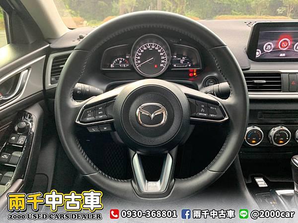 2018 Mazda3_200602_0009.jpg
