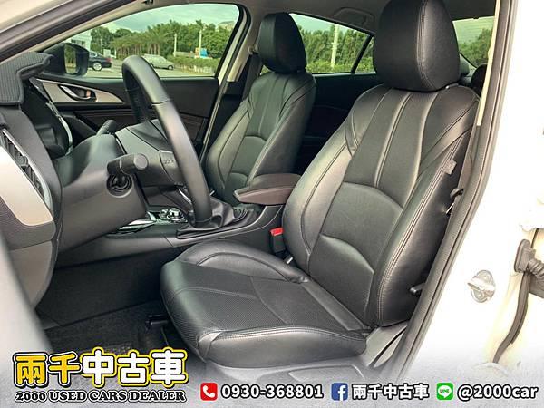 2018 Mazda3_200602_0012.jpg