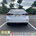 2018 Mazda3_200602_0014.jpg