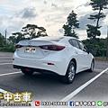 2018 Mazda3_200602_0015.jpg