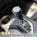 魯4_200617_0015.jpg