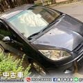 2012 colt plus 1_0.6 深灰_200710.jpg