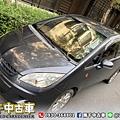 2012 colt plus 1_1.6 深灰_200710.jpg