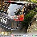 2012 colt plus 1_3.6 深灰_200710.jpg